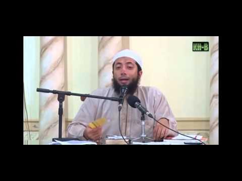 Hukum mengucapkan Hari Ibu' -Ust Dr Khalid Basalamah MA-