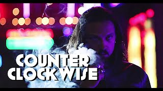 Nonton Counter Clockwise SF 2016 - Official Trailer Film Subtitle Indonesia Streaming Movie Download