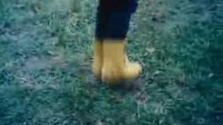 Eternal Sunshine - Breathe Me ~ Sia
