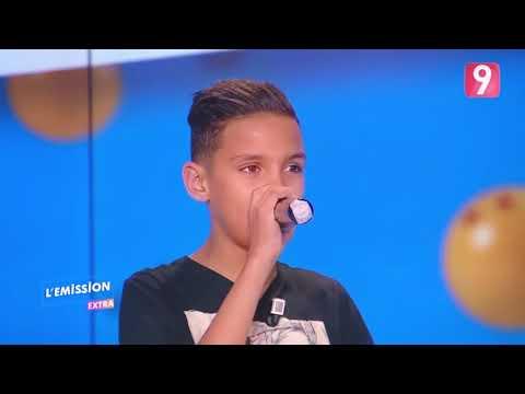 Ya Lili - Herkesin Dilindeki o Arapça Şarkı 2018 canlı (видео)