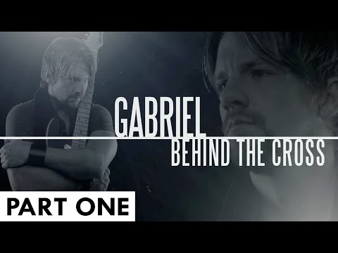 Believe Me (Featurette 'Gabriel: Behind the Cross Part One')
