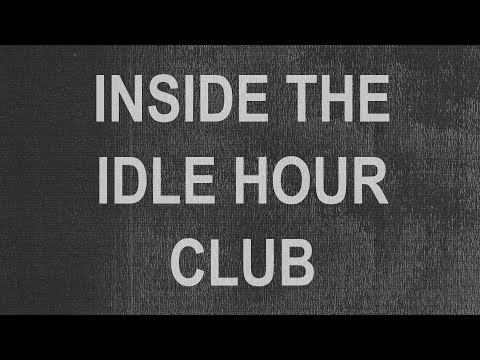 Idle - The 'Do It Again' mini album is out now. This mini album is a precursor to bigger things from Röyksopp. The inevitable end of the campaign will bring their n...