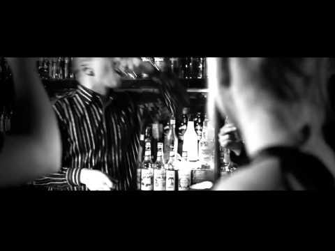Tekst piosenki Sobota - Ona tańczy dla mnie  feat. Weekend  po polsku