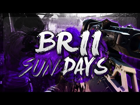 BRii's Sundays | Episode 63 | Edited by B3NG Pulz