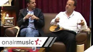 Kojshia Show - Emisioni 16 - Shpetim Desku&Fatmir Makolli