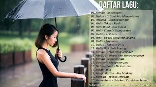 20 LAGU GALAU TERBARU POPULER 2017 Video