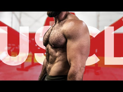 How To Gain Muscle Mass (The TRUTH About Sets & Reps!)