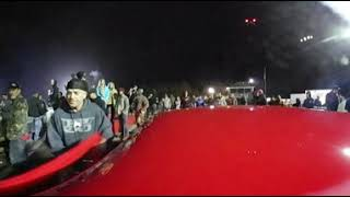 Nonton Street Outlaws Swampthing Vs The 55 Dirty South No Prep Finals  Fri  Dec 1st  360 Video  Film Subtitle Indonesia Streaming Movie Download
