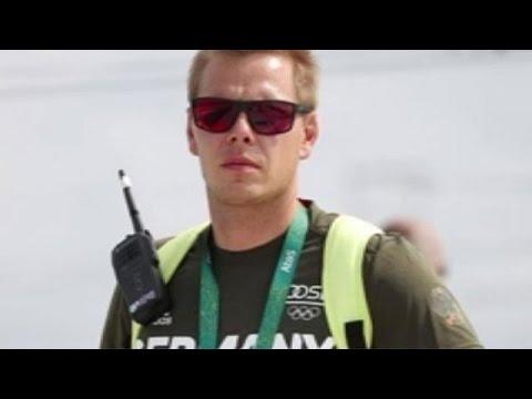 Πένθος στο Ρίο: Έχασε τη μάχη μετά από τροχαίο ο Στέφαν Χέντσε