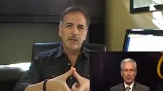 Video Masonic Hand Signs MP3, 3GP, MP4, WEBM, AVI, FLV April 2018