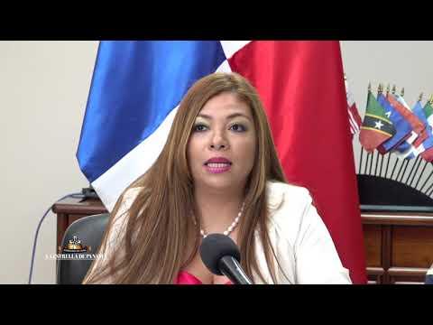 Abogado pide informe a la AMP por posible contaminación en playa de Portobelo
