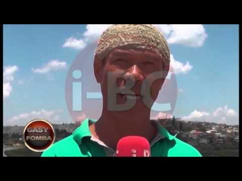 Gasy Fomba Mpanao asa tanana malagasy