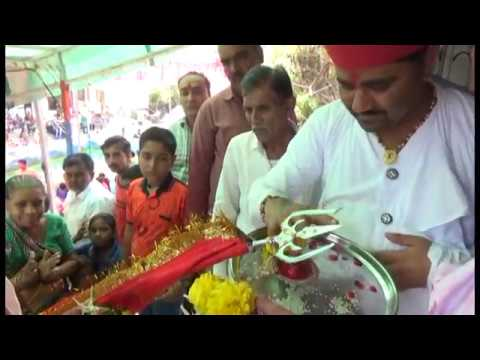 Video Sadhimaa Havan  11th Patoutsav  Part -4, 26-9-2017 download in MP3, 3GP, MP4, WEBM, AVI, FLV January 2017