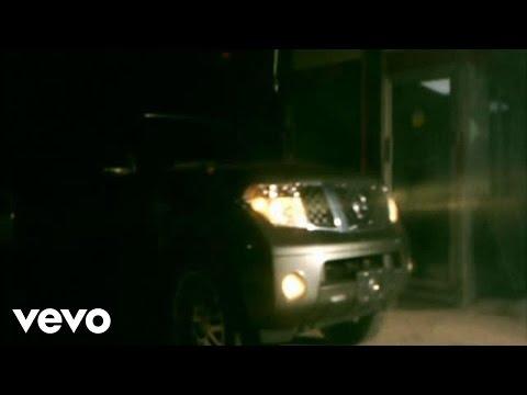 RD Maravilla Feat. El Original - Loco loco (Video Oficial)