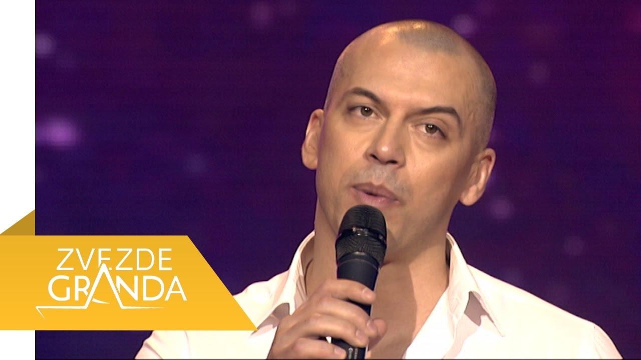 Megdan – Milan Topalović Topalko – nova pesma
