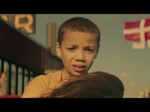 Advokaten   A Viaplay Original   Official Trailer