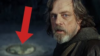 Video Star Wars: The Last Jedi Trailer #2: Theories and Details You May Have Missed MP3, 3GP, MP4, WEBM, AVI, FLV Oktober 2017