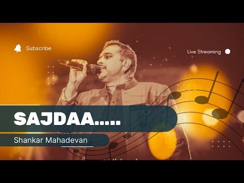 Download Sajdaa  by Shankar–Ehsaan–Loy LIVE Xpression 2016 XIMB,BHUBANESWAR hd file 3gp hd mp4 download videos