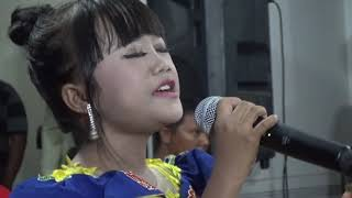 Video INA (ZAINATUL HAYAT)  - Si Kecil (Rita Sugiarto Cover) MP3, 3GP, MP4, WEBM, AVI, FLV November 2018
