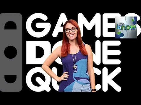 Awesome - Check out the preliminary schedule here: https://docs.google.com/spreadsheets/d/1eB4mJA3DV5D_gYAEp2lLMXQqqTZLlQRJDsTQOOoVvR8/pubhtml News By: Meg Turney Hosted By: Meg Turney ...