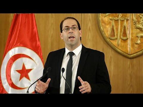 Τυνησία: Νέο υπουργικό συμβούλιο με τη συναίνεση της αντιπολίτευσης