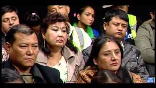 Sajha Sawal Episode 367: Citizen Responsibility