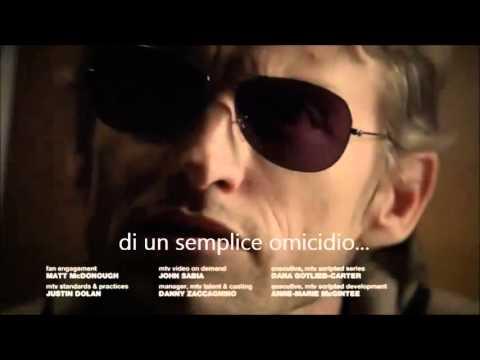Teen Wolf 3x04 - 'Unleashed' Promo SubIta