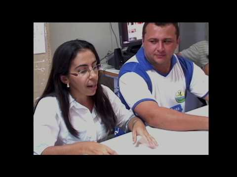 Vídeo Institucional PGE