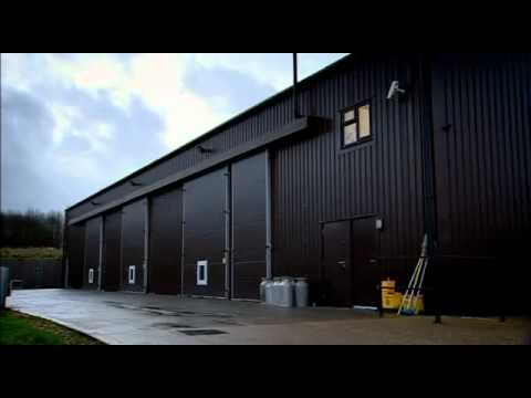 The Apprentice UK Series 4, Episode 5 - 2 of 6.flv