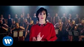 Enya - So I Could Find My Way (Official Video)The second track from Enya's album 'Dark Sky Island'iTunes: http://po.st/iDSIdlx ¦ Amazon: http://po.st/aDSIdlxFollow Enya on:http://enya.com/https://www.facebook.com/officialenya/https://twitter.com/official_enyahttps://instagram.com/official_enya/Join the community: unity.enya.com