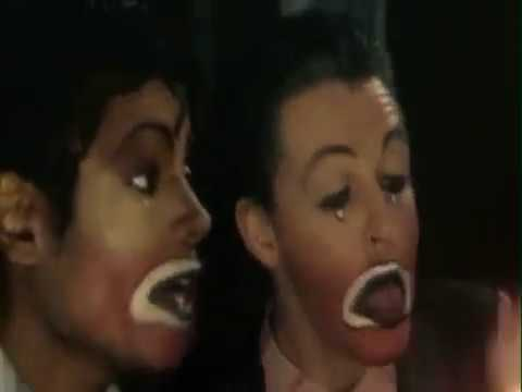 Say Say Say - Paul McCartney y Michael Jackson