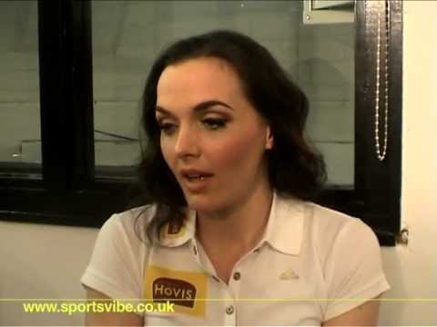 victoria pendleton photo shoot. Meets: Victoria Pendleton