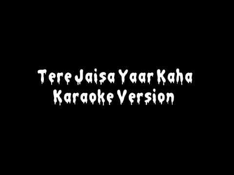Video Yara teri yari ko (New Version ) Karaoke download in MP3, 3GP, MP4, WEBM, AVI, FLV January 2017