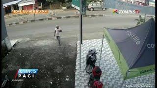 Video Melawan Saat Ditangkap, Mantan Anggota TNI Ditembak Polisi MP3, 3GP, MP4, WEBM, AVI, FLV Februari 2018
