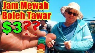 Download Video Pasar Bekas AMERIKA, Tawar Pedagang Bule MP3 3GP MP4