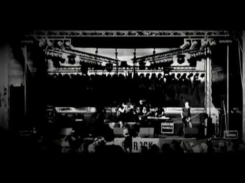 Silentium - Frostnight