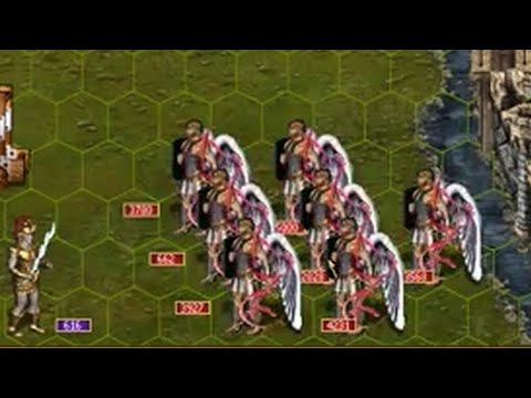 heroes of might and magic 3 complete pc cheats