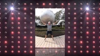 Neil In Thailand2 - Facevidz