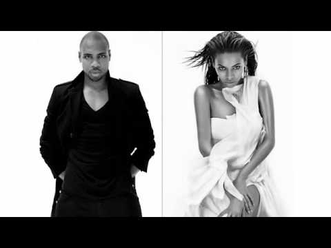 Halo - Matthew Johnson & Beyonce