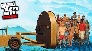 GTA 5 WINS & FAILS #5 (Grand Theft Auto V Epic Stunts & Funny Moments Compilation)►Send YOUR GTA 5 Wins & Fails: https://goo.gl/forms/g4UypwEds0vMRCJK2----------------------------------------------------------------------------------------------------------Thanks for all love and support.Thumbnail by : https://www.youtube.com/channel/UCfAgNpYj6Y7CzJQdaG4E6wQ----------------------------------------------------------------------------------------------------------▼ Clips by :Magic G0l3m : https://goo.gl/sIjzREMelle Kieft : https://goo.gl/lRDib4ElO KaMiL : https://goo.gl/PgQf3WLumapuma 122 : https://goo.gl/kcwrklTB GTA : https://goo.gl/VjyitqDachie : https://goo.gl/XzFj73XbOXmANiAc : https://goo.gl/RhtKhSViperr : https://goo.gl/85pNp1Leo Powell : https://goo.gl/8226KFManticCircle87 : https://goo.gl/yRDkoniTz Just4You : https://goo.gl/ztfAvLFrancarp : https://goo.gl/i3sfHsPropoli : https://goo.gl/oWkEisARONstone 05 : https://goo.gl/BP2oq1Savage Cortex : https://goo.gl/NCKL39The Guy Cammo : https://goo.gl/wWMuTvBalkanBozz : https://goo.gl/fah5aCAlexander Rios : https://goo.gl/OdtLhLGuus : https://goo.gl/HJ4AUMBleacho : https://goo.gl/jPwpEyAquixus : https://goo.gl/xhiZKLTheRealTank_ : https://goo.gl/PSAMzqZoraf : https://goo.gl/Hpd9FcFragzz Beast : https://goo.gl/ZAVM6gLukanaattori : https://goo.gl/UkOqaWBogeySkate442 : https://goo.gl/D4oyfNUnoseth : https://goo.gl/xBSTnbNova Trickz : https://goo.gl/Oy5WhxClown Piece : https://goo.gl/61ySAKJermupoika : https://goo.gl/mho1gKKeksgamer 11 : https://goo.gl/ZelI3eTheSnakeEyes : https://goo.gl/ubFh9bV3NOM Gamez : https://goo.gl/0hDT3SDavid Rodriguez : https://goo.gl/7IrxPFTutoking : https://goo.gl/W3zzp9FormedDog : https://goo.gl/JQ9RgZICR- Gaming : https://goo.gl/bJ5zFpOPGDubstepzz : https://goo.gl/MmxUDVSilent : https://goo.gl/XrWV9oCzaron 10 : https://goo.gl/rm21zuWarhawk : https://goo.gl/fHbTgd----------------------------------------------------------------------------------------------------------Would you like to see mor