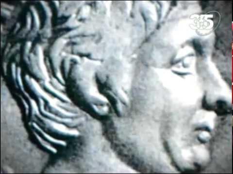 Цезарь и Помпей
