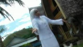 Video WAFIQ AZIZAH -TAHULIU MP3, 3GP, MP4, WEBM, AVI, FLV Agustus 2019