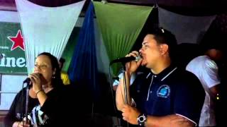 Video Sol Y Luna   Simplemente Amigos (Ft  Impacto Latino) MP3, 3GP, MP4, WEBM, AVI, FLV Juni 2018