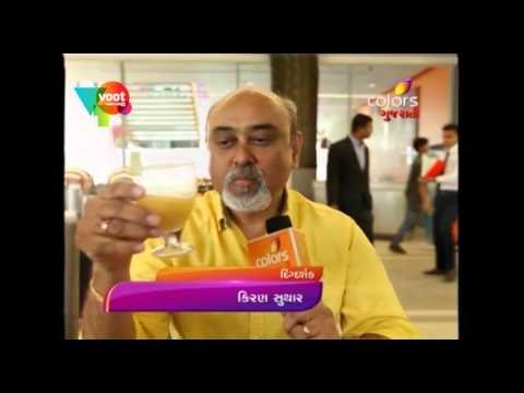 Food-Thi-Gujarati--21st-April-2016--ફૂડ-થી-ગુજરાતી
