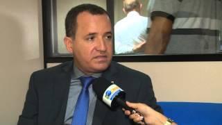Presidente da Federação de Sergipe enaltece Marcha e convida para debate