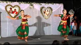 Video Silvester & Celine 25th Wedding Jubilee Dance download in MP3, 3GP, MP4, WEBM, AVI, FLV January 2017