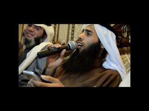 كسرات خالد ابو شامه لعيون شباب تبوك MOV