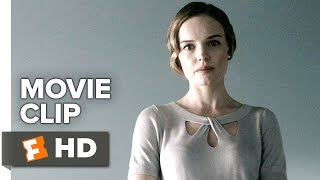 Nonton Amnesiac Movie CLIP - Electroshock Therapy (2015) - Kate Bosworth, Wes Bentley Horror Movie HD Film Subtitle Indonesia Streaming Movie Download