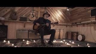 <b>Jack Tempchin</b>  Song For You Official  By Tempchin/Harkin