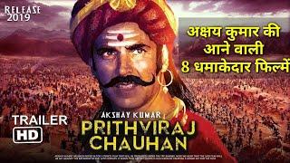 Video अक्षय कुमार की आने वाली 8 धमाकेदार फिल्में, upcoming movies of Akshay Kumar 2019 With Confirm date MP3, 3GP, MP4, WEBM, AVI, FLV Desember 2018